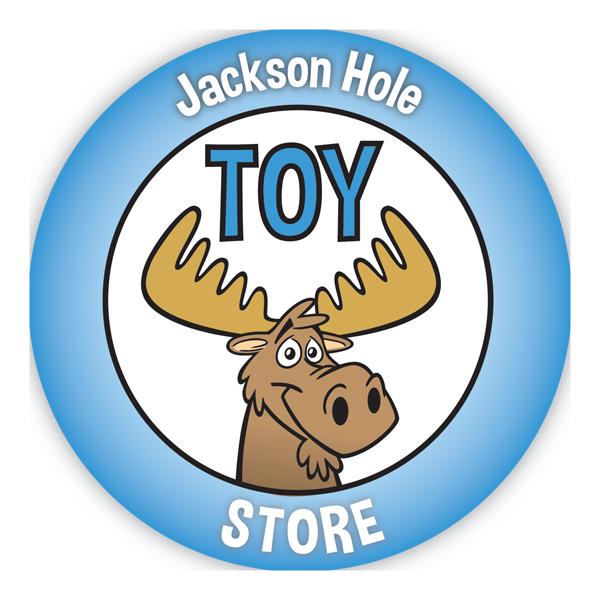 jackson-hole-toy-store-logo