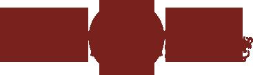 logo-charlie-bears
